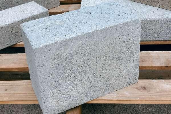 140mm Midi Block 7.3N